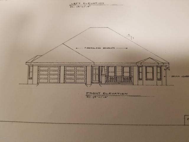 4713 Bylsma Circle, Panama City, FL 32404 (MLS #683721) :: Counts Real Estate Group