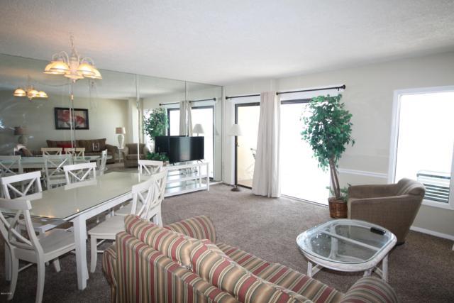 8743 Thomas Drive #1509, Panama City Beach, FL 32408 (MLS #683789) :: Keller Williams Emerald Coast