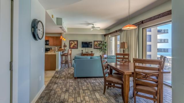 15100 Front Beach Road #616, Panama City Beach, FL 32413 (MLS #683831) :: CENTURY 21 Coast Properties