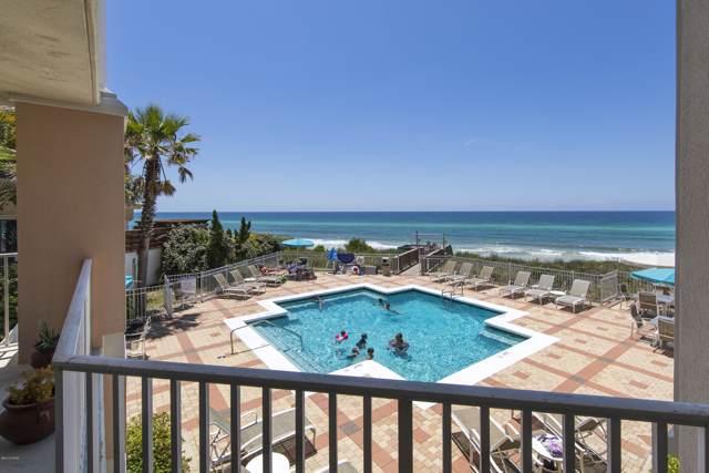 164 Blue Lupine #211, Santa Rosa Beach, FL 32459 (MLS #683923) :: Scenic Sotheby's International Realty