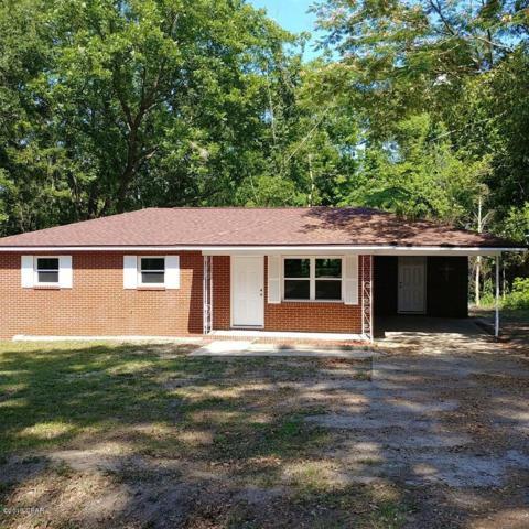 1204 N State Street, Bonifay, FL 32425 (MLS #684073) :: Counts Real Estate Group