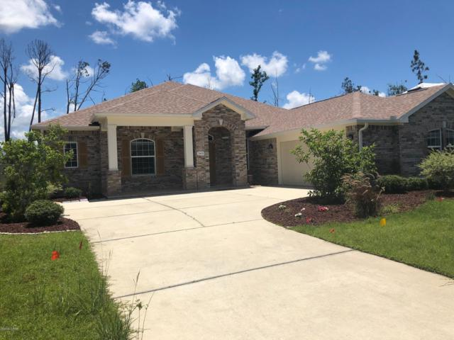 2615 Redtail Street, Panama City, FL 32405 (MLS #684162) :: Counts Real Estate on 30A