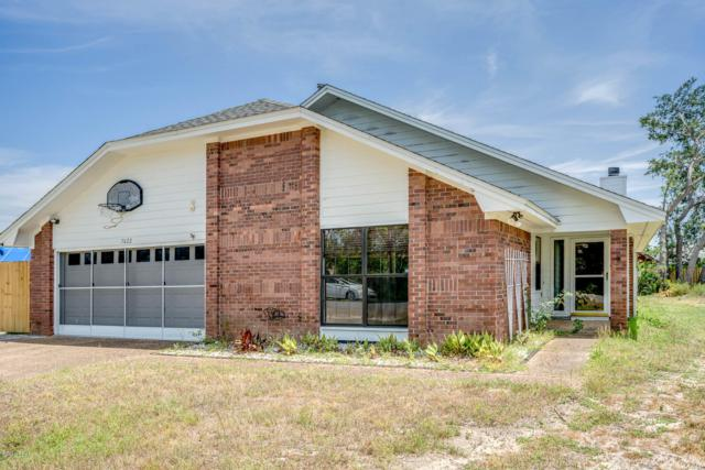 7622 Yellow Bluff Road, Callaway, FL 32404 (MLS #684302) :: Counts Real Estate Group