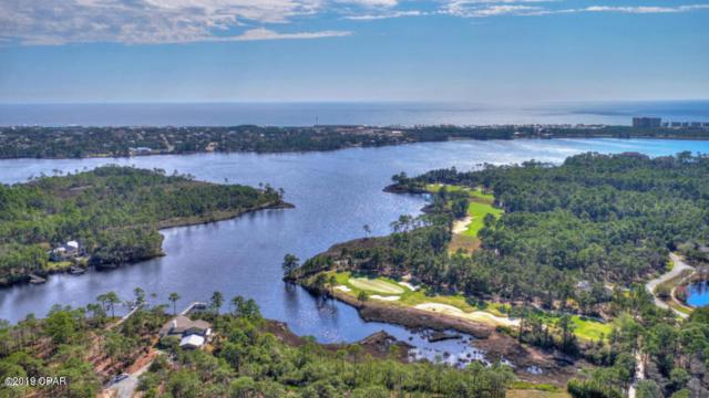 1709 Lost Cove Lane, Panama City Beach, FL 32413 (MLS #684881) :: Counts Real Estate Group