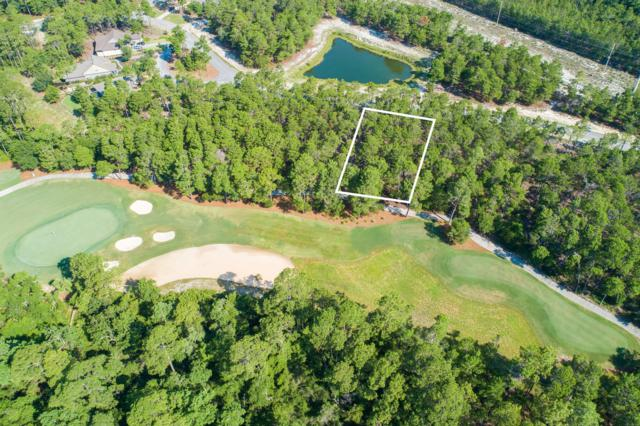 1713 Lost Cove Lane, Panama City Beach, FL 32413 (MLS #684893) :: The Premier Property Group
