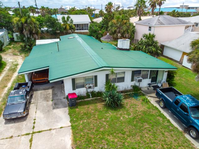104 Wisteria Lane, Panama City Beach, FL 32413 (MLS #685020) :: The Premier Property Group