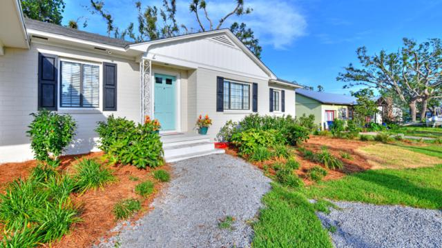 428 S Palo Alto Avenue, Panama City, FL 32401 (MLS #685221) :: ResortQuest Real Estate