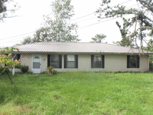 6413 Gardenia Street, Panama City, FL 32404 (MLS #685242) :: Counts Real Estate on 30A