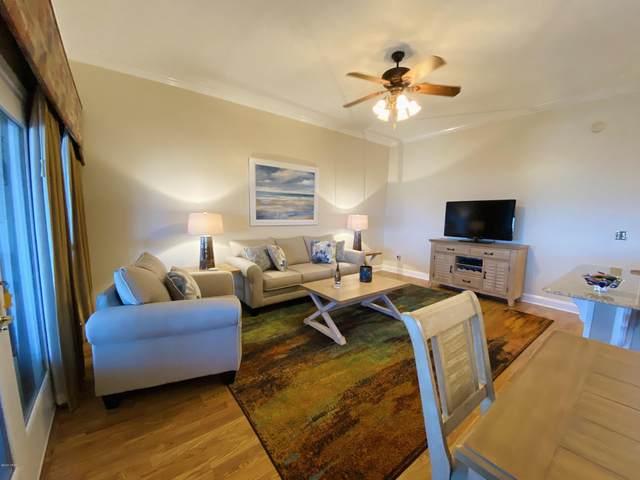 17927 Front Beach Road #2, Panama City Beach, FL 32413 (MLS #685268) :: ResortQuest Real Estate