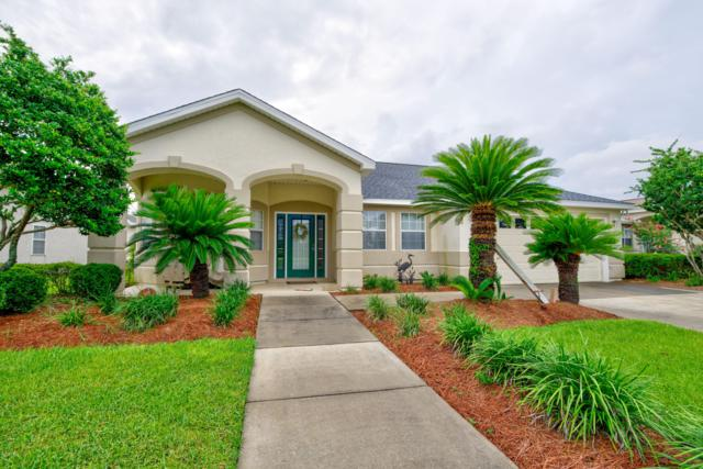 Address Not Published, Lynn Haven, FL 32444 (MLS #685452) :: ResortQuest Real Estate