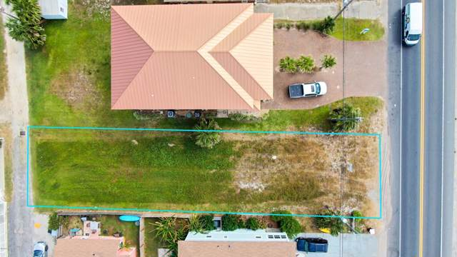 21016 Front Beach Road, Panama City Beach, FL 32413 (MLS #685557) :: Counts Real Estate on 30A