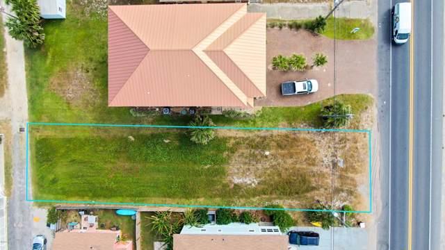 21016 Front Beach Road, Panama City Beach, FL 32413 (MLS #685557) :: Vacasa Real Estate
