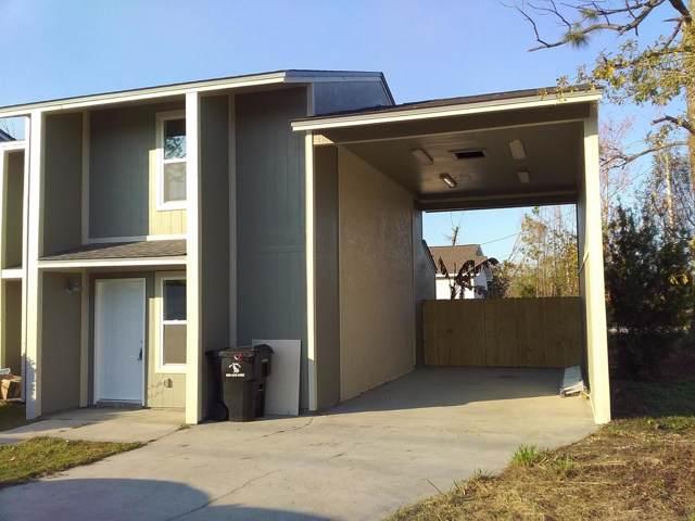 3143 Orlando Road, Panama City, FL 32405 (MLS #685859) :: Berkshire Hathaway HomeServices Beach Properties of Florida