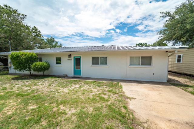19909 Alta Vista Drive, Panama City Beach, FL 32413 (MLS #685938) :: ResortQuest Real Estate