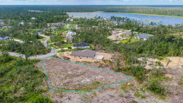 4506 Tender Creek Cove, Southport, FL 32409 (MLS #685940) :: ResortQuest Real Estate