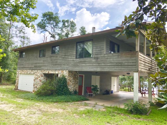 4223 Leisure Lakes Drive, Chipley, FL 32428 (MLS #685954) :: Scenic Sotheby's International Realty