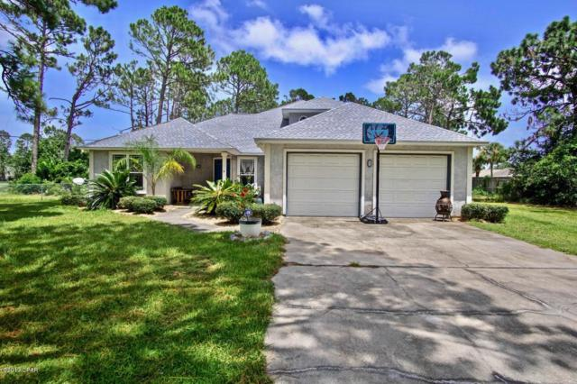 293 Laird Circle, Panama City Beach, FL 32408 (MLS #685964) :: CENTURY 21 Coast Properties