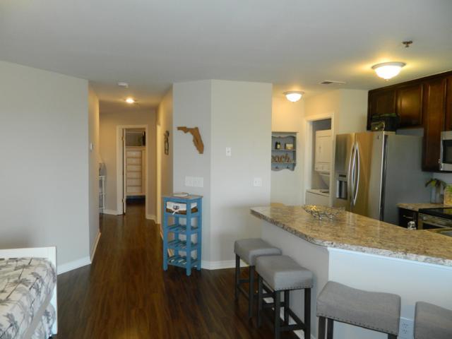 8730 Thomas Drive #1306, Panama City Beach, FL 32408 (MLS #686019) :: Counts Real Estate Group