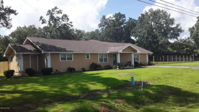 3245 Main Street, Vernon, FL 32462 (MLS #686189) :: ResortQuest Real Estate