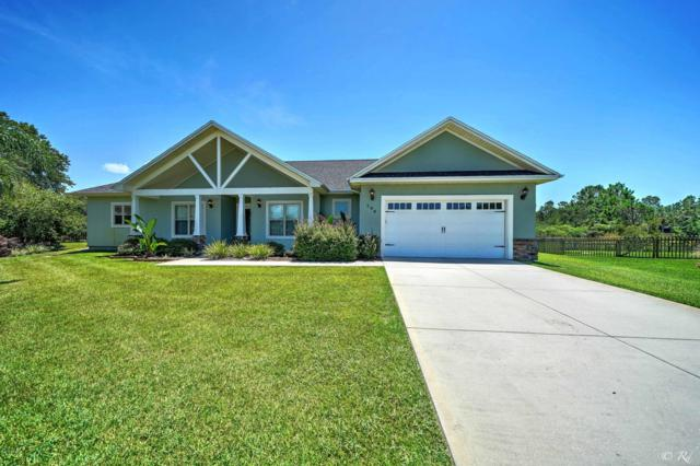 106 Twilight Bay Drive, Panama City Beach, FL 32407 (MLS #686194) :: Scenic Sotheby's International Realty