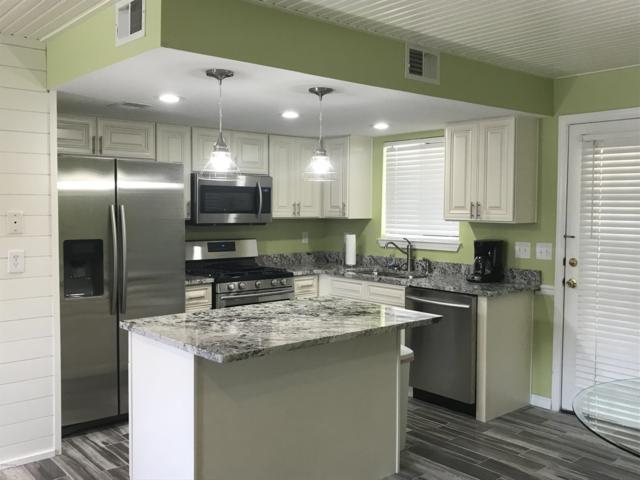 209 Robin Lane, Panama City Beach, FL 32407 (MLS #686214) :: Keller Williams Realty Emerald Coast
