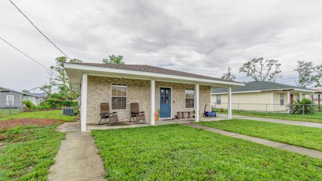605 School Avenue, Panama City, FL 32401 (MLS #686220) :: ResortQuest Real Estate