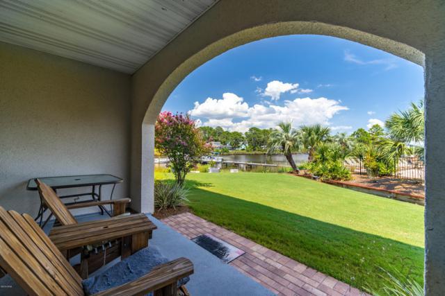 8730 Thomas Drive #404, Panama City Beach, FL 32408 (MLS #686320) :: Counts Real Estate Group