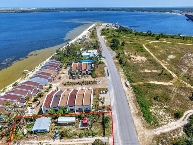 6427 Oakshore Drive, Panama City, FL 32404 (MLS #686779) :: ResortQuest Real Estate
