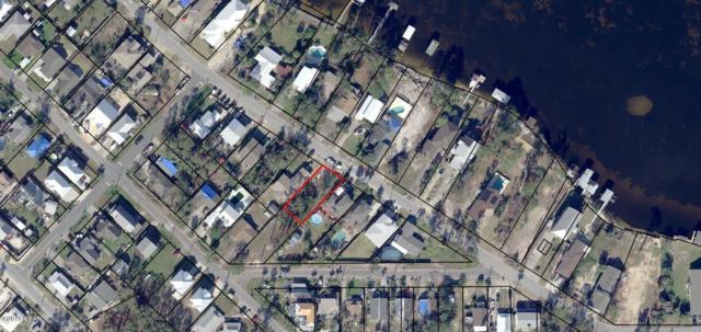 5699 S Lagoon Drive, Panama City Beach, FL 32408 (MLS #686813) :: Counts Real Estate Group