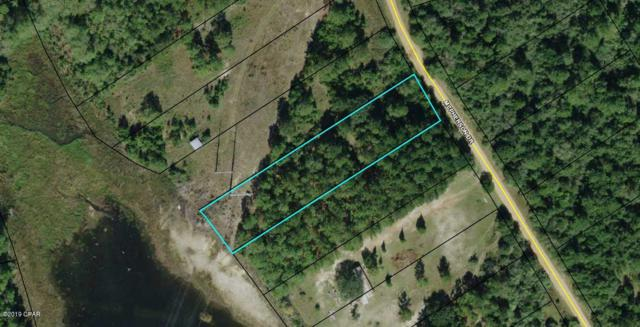 000 Mcpherson Drive, Alford, FL 32420 (MLS #686853) :: Counts Real Estate Group