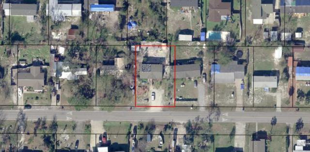 613 Live Oak Lane, Panama City Beach, FL 32408 (MLS #686938) :: Counts Real Estate on 30A