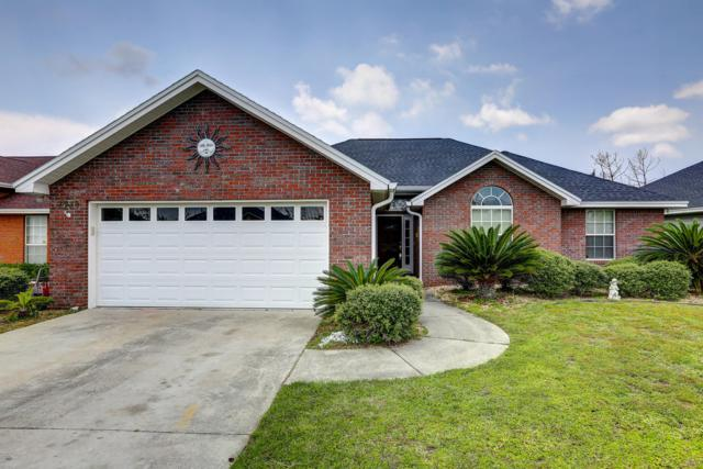 2924 Patricia Ann Lane, Panama City, FL 32405 (MLS #686945) :: Berkshire Hathaway HomeServices Beach Properties of Florida