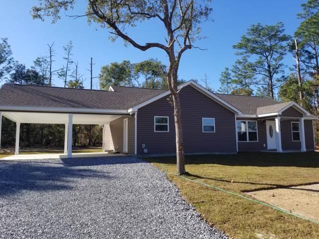 3444 Quail Ridge Drive, Chipley, FL 32428 (MLS #687149) :: Scenic Sotheby's International Realty