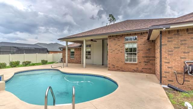 2808 Hawks Landing Boulevard, Panama City, FL 32405 (MLS #687389) :: Counts Real Estate Group, Inc.
