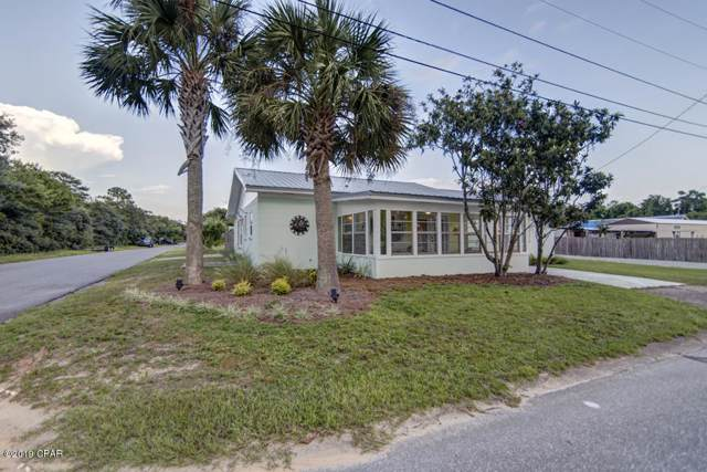 320 George C Wallace Boulevard, Panama City Beach, FL 32413 (MLS #687419) :: Counts Real Estate Group, Inc.