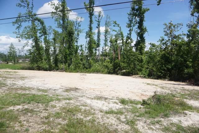 00 90 Highway, Marianna, FL 32446 (MLS #687470) :: Vacasa Real Estate