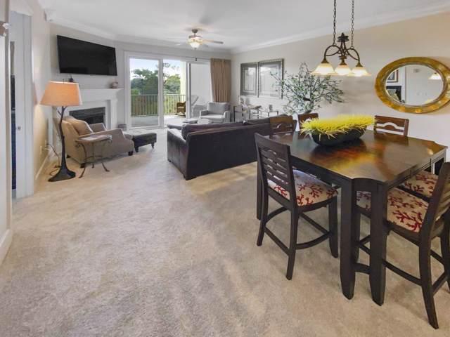 1653 W Co Hwy 30-A #2104, Santa Rosa Beach, FL 32459 (MLS #687792) :: Counts Real Estate Group, Inc.