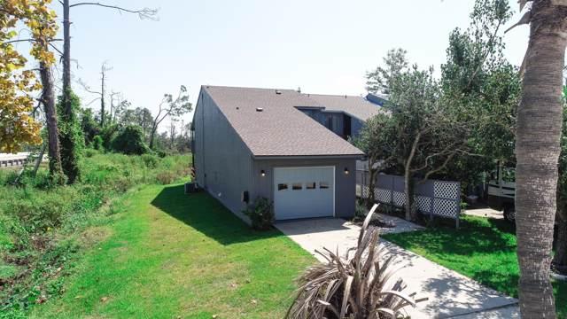 322 Sukoshi Drive, Callaway, FL 32404 (MLS #688302) :: EXIT Sands Realty
