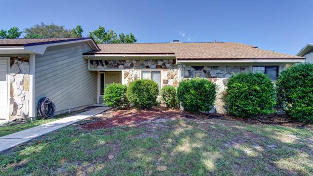 114 Rose Coral Drive, Panama City Beach, FL 32408 (MLS #688475) :: Counts Real Estate Group