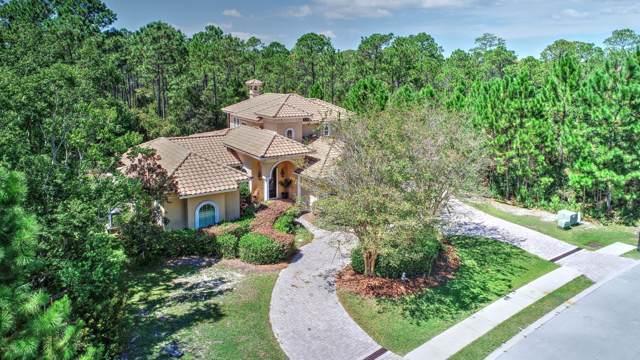 104 Tuscany Way, Panama City Beach, FL 32407 (MLS #688627) :: Counts Real Estate Group