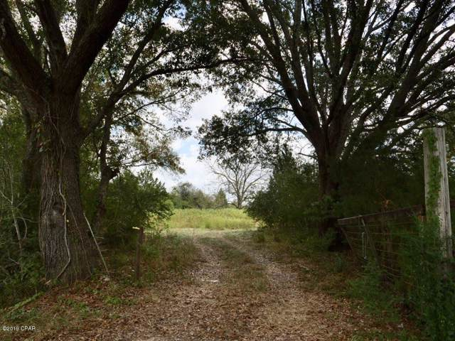0000 Highway 173, Bonifay, FL 32425 (MLS #688716) :: Counts Real Estate on 30A