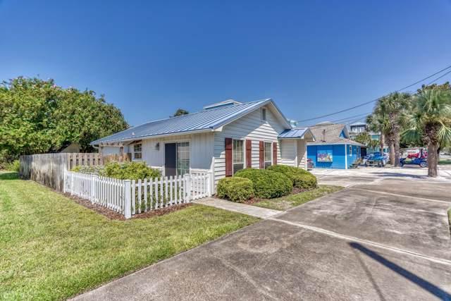 315 Argonaut Street, Panama City Beach, FL 32413 (MLS #688738) :: Counts Real Estate Group, Inc.