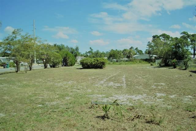 6457 Summer Oak Drive, Panama City Beach, FL 32408 (MLS #688791) :: Counts Real Estate Group