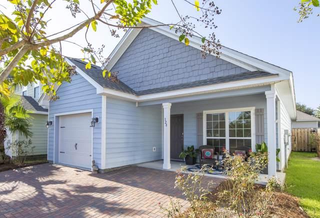 328 Terrapin Way, Panama City Beach, FL 32413 (MLS #689203) :: Counts Real Estate on 30A