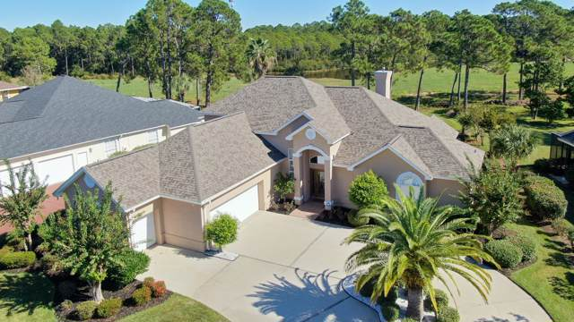 110 Grand Heron Drive, Panama City Beach, FL 32407 (MLS #689479) :: Counts Real Estate Group, Inc.