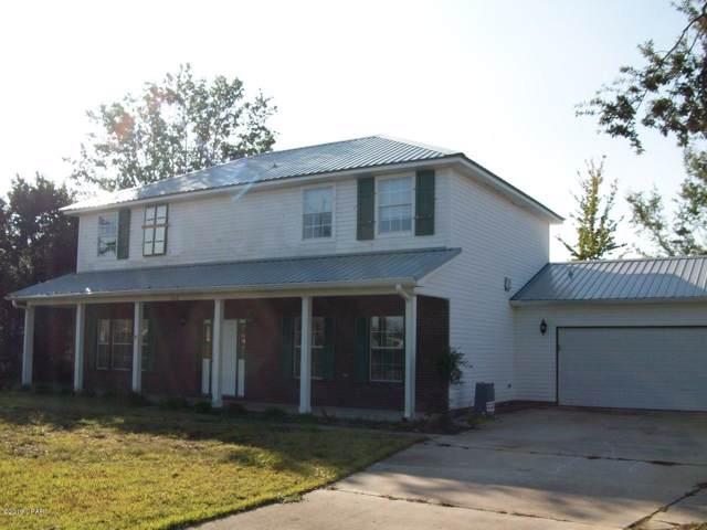 102 Queens Circle, Panama City, FL 32405 (MLS #689937) :: ResortQuest Real Estate