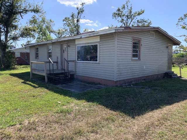 602 Kentucky Avenue, Lynn Haven, FL 32444 (MLS #690049) :: ResortQuest Real Estate