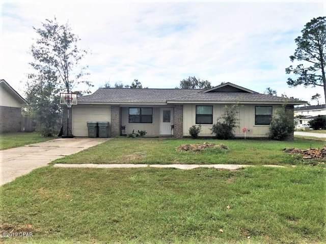 2002 Geralo Lane, Lynn Haven, FL 32444 (MLS #690217) :: Counts Real Estate Group