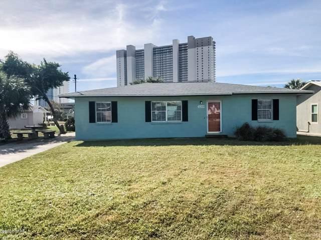 16809 Junipero Avenue, Panama City Beach, FL 32413 (MLS #690720) :: Counts Real Estate Group, Inc.