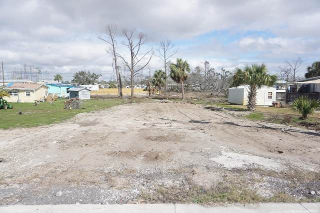 6330 W Highway 98 Highway, Port St. Joe, FL 32456 (MLS #690897) :: Counts Real Estate Group